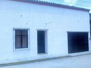 SE VENDE CASA EN LA COL. EXPLANADA DEL CARMEN, SAN CRISTOBAL DE LAS CASAS.