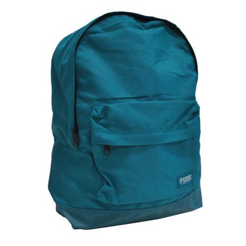 Victoria/'s Secret Pink Backpack School Book Bag Adjustable Straps Travel New Vs