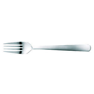 Fiskars-Functional-Form-Fork-4er-Set-Table-Fork-Kitchen-Fork-Kitchen-Aid-30-cm