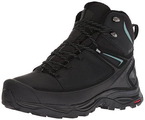 Salomon Salomon Salomon damen X Ultra Mid Winter CS Waterproof W Hiking Stiefel- Pick SZ Farbe. 032947