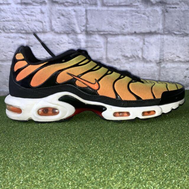 Size 13 - Nike Air Max Plus TXT TN Tiger for sale online   eBay