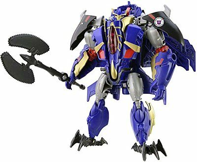 NEW Takara Tomy Transformers TAV08 Gurijiba Action Figure from Japan //C1 F//S