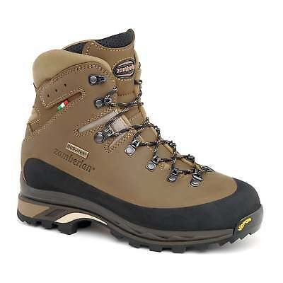 Dynamisch Zamberlan Guide Gtx Ladies Walking Boots - Reduced From £269 To £199