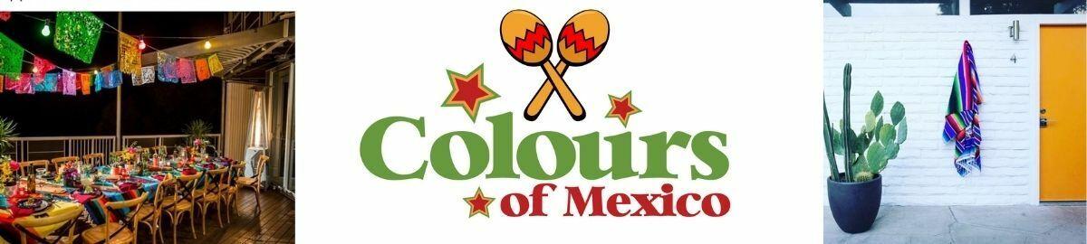coloursofmexico