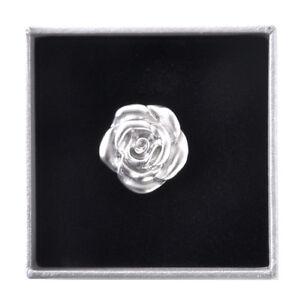 Rose-Lapel-Tie-Pin