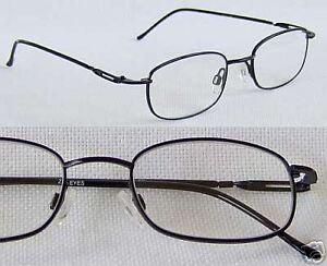 ZiZi-Unisex-Jet-Black-Reading-Glasses-KNIGHT-1-50