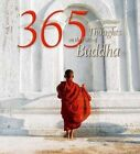 365 Thoughts on the Path of Buddha by White Star (Hardback, 2015)