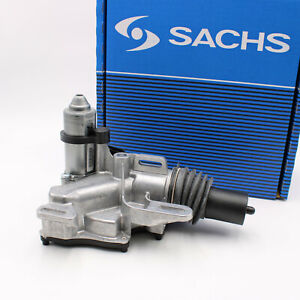 Sachs-Clutch-Slave-Cylinder-Actuator-Smart-Fortwo-451-Made-IN-Germany