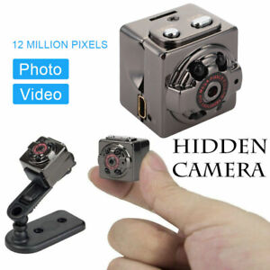 SQ8-Mini-Camera-Sport-Recording-Camera-DV-HD-DVR-TF-Card-Infrared-Night-Vision
