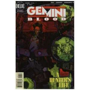 Gemini-Blood-7-in-Very-Fine-condition-DC-comics-dg