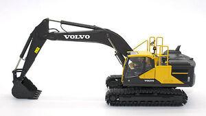 Motorart-1-50-Diecast-Volvo-EC300E-Excavator