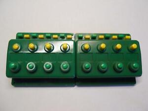 MINITRIX-66596-Stellpulte-2-Stueck-34081