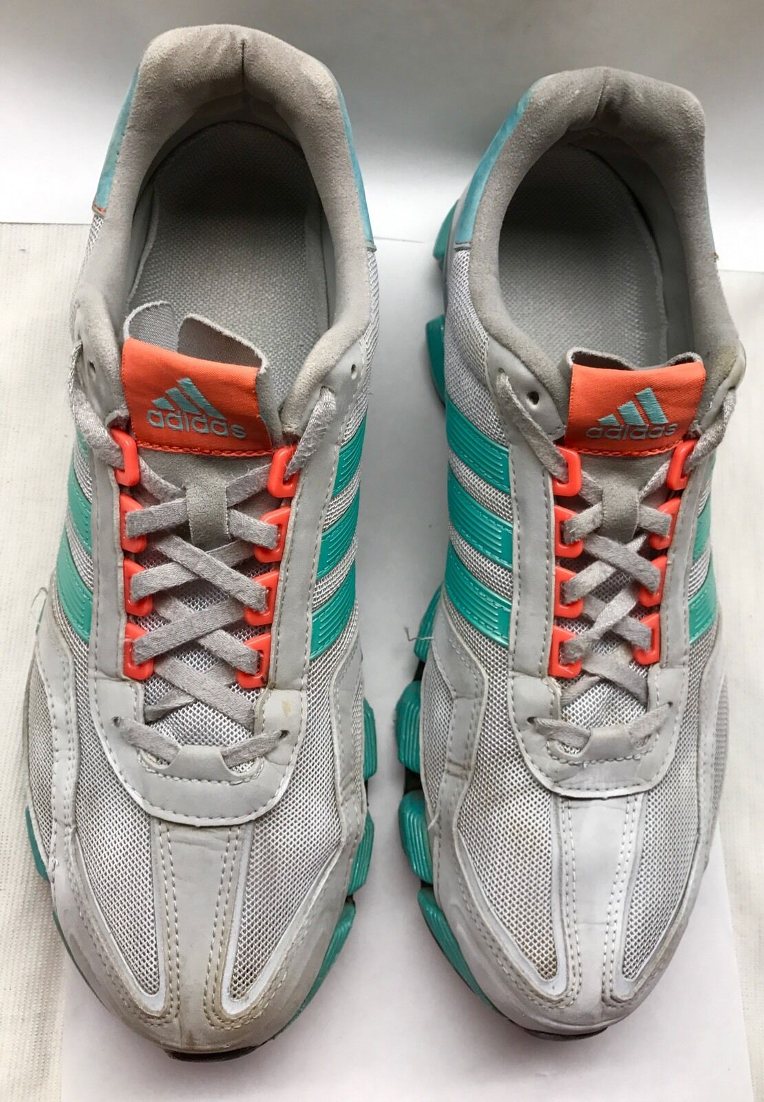 Adidas F2011 Men's Running Shoes Casual wild