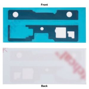 For-Sony-Xperia-XA1-Front-LCD-Screen-Frame-Adhesive-Tape-G3125-G3123-G3121