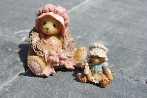 Cherished Teddies by Priscilla Hillman - Holsworthy, Devon, United Kingdom - Cherished Teddies by Priscilla Hillman - Holsworthy, Devon, United Kingdom