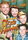 Adventures of Ozzie Harriet Vol 7 DVD Region 1