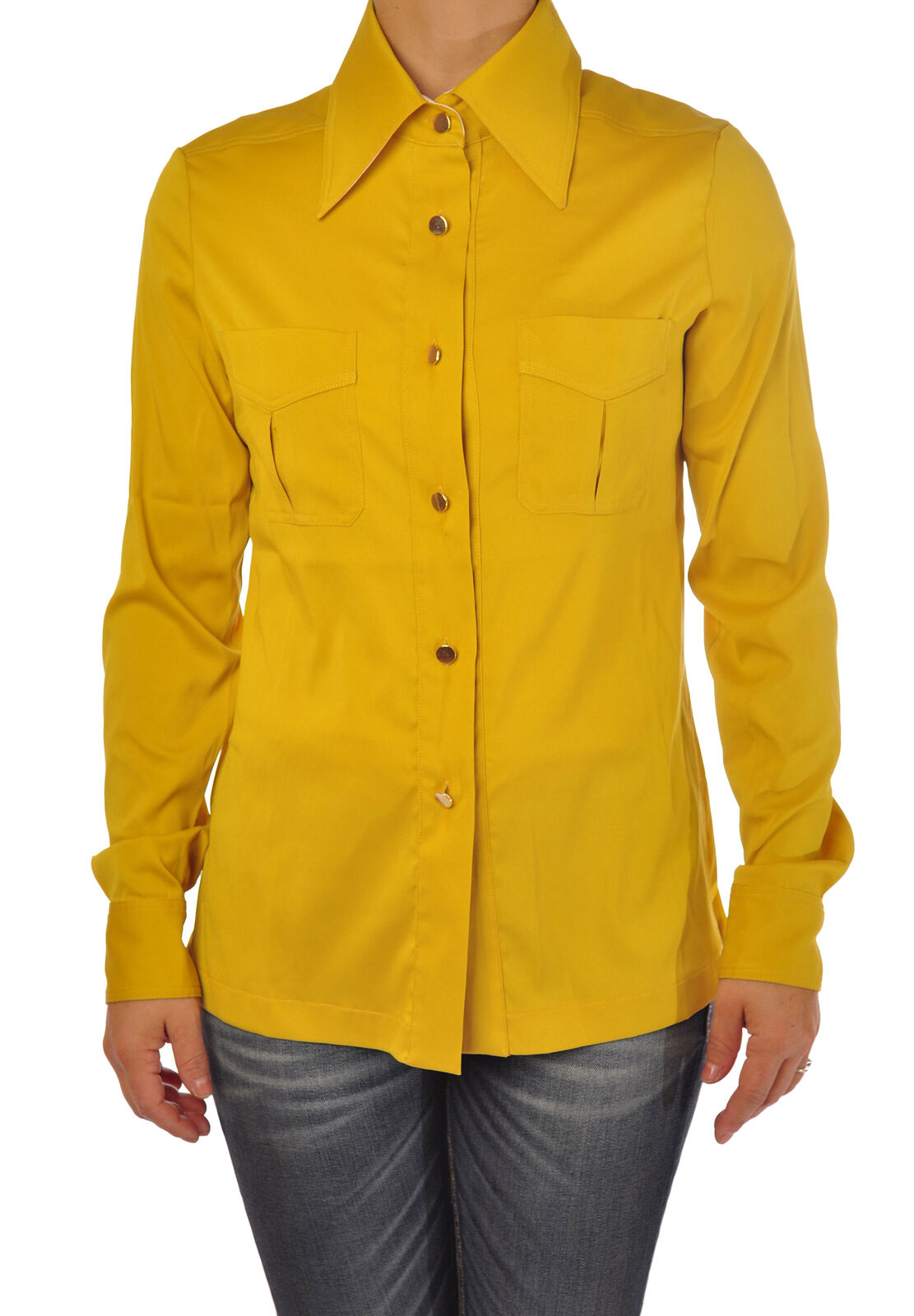 5 Preview  -  T - Female - Yellow - 2757029N173724