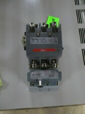 Furnas Pneumatic Timer Kit Cat 49sat Series A 6251220b New