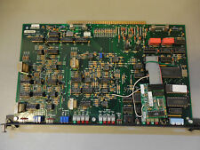 Zetron Model 4048 S4000 Dual Channel Tone Card Withdecode Card