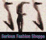 serious-fashion-shoppe