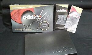 Addi-Click-Rundstricknadelsystem-Stricknadelsystem-Stricksystem-Seilsystem