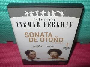 SONATA-DE-OTONO-INGMAR-BERGMAN-LIV-ULLMANN