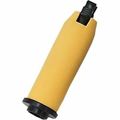 Hakko B3217 Orange Hand Grip for FM-2027