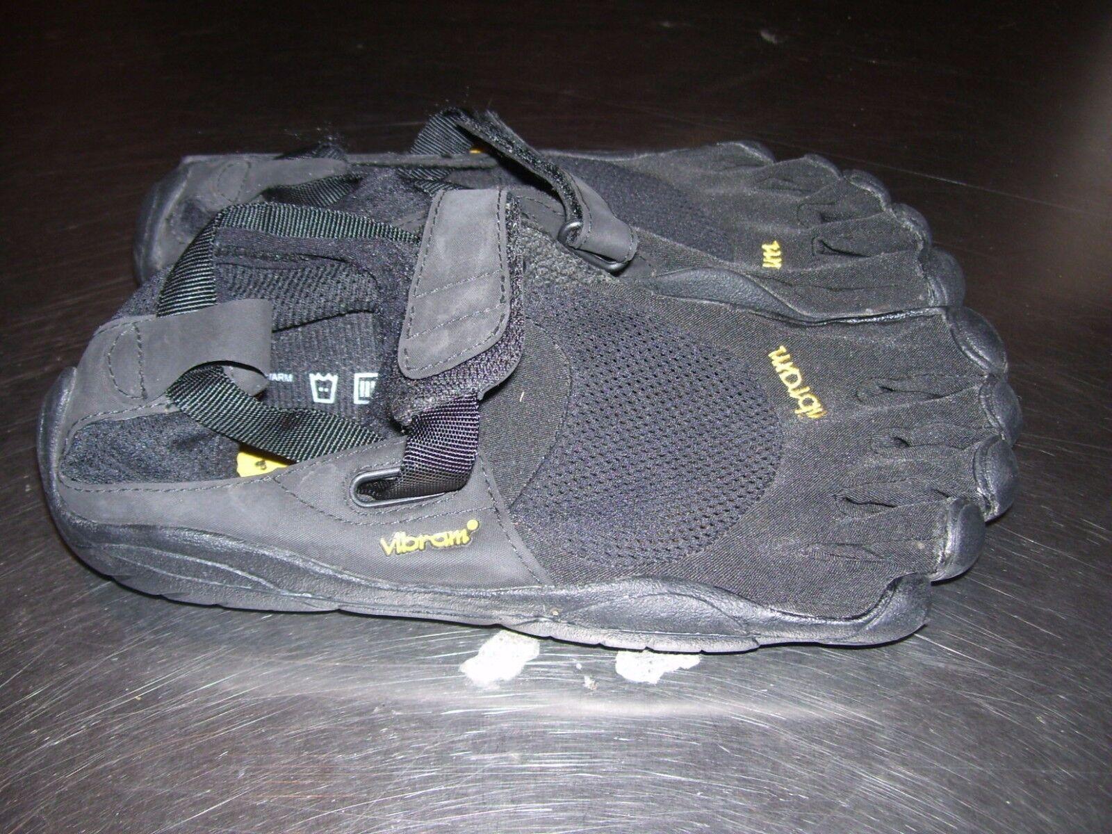 les chaussures de 5 vibram 5 de doigts taille 7.5 taille 38 6f5a41