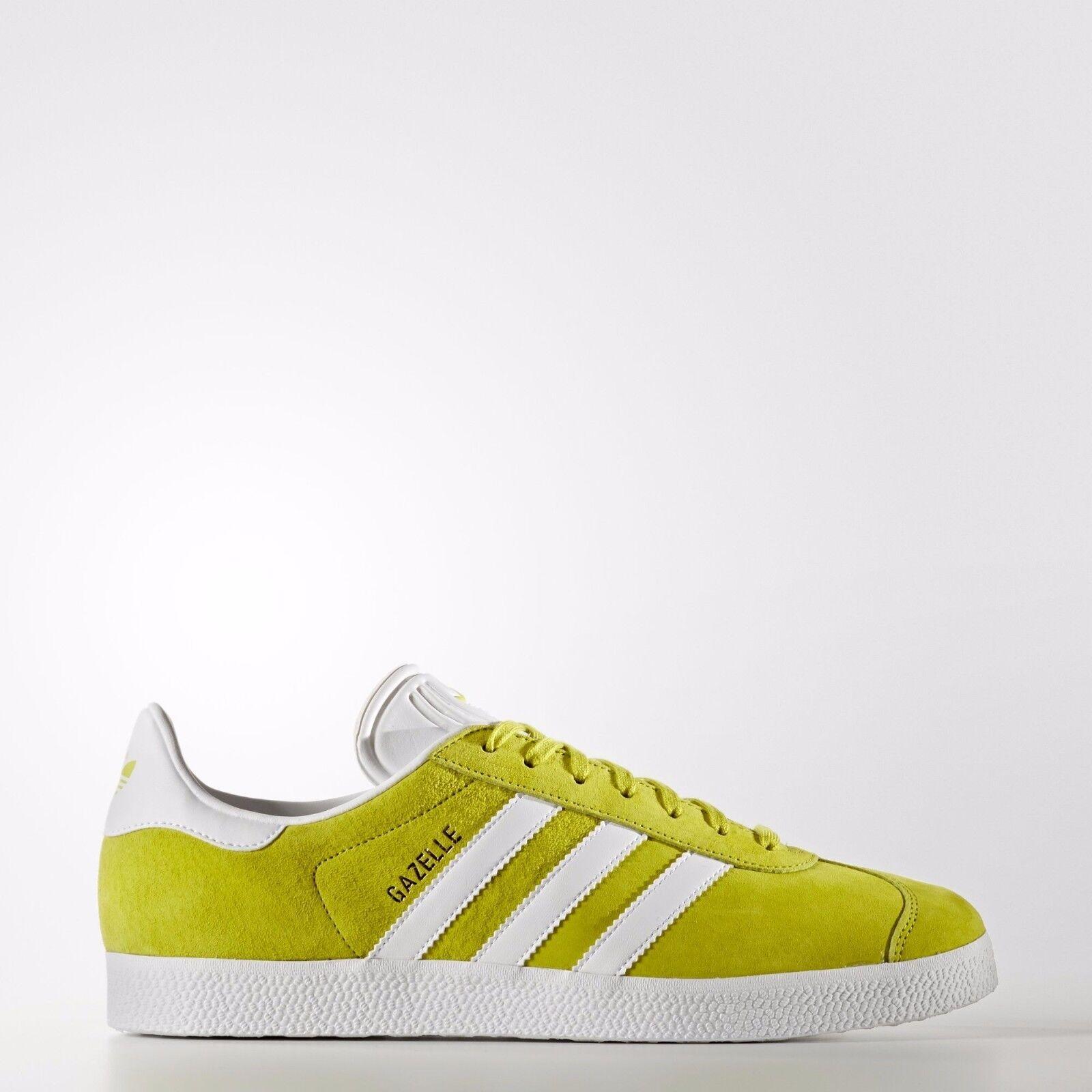 50% ] Adidas Gazelle ( BB5474 )