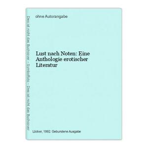 Lust-nach-Noten-Eine-Anthologie-erotischer-Literatur