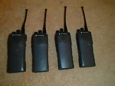 Motorola Xts1500 Uhf R1 380 470 M1 Adp P25 Trunking Gmrs Ham Business Prepper