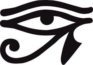 Auge Des Ra