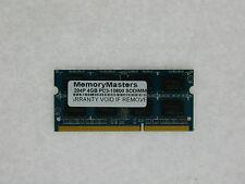 4GB MEMORY 512X64 PC3-10600 1333MHZ 1.5V DDR3 204 PIN SO DIMM