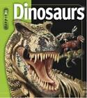 Insiders Dinosaurs by Professor John A. Long (Paperback, 2015)