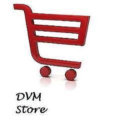 DVM Power seeds store