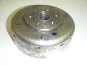 91-92-93-94-95-96-97-Polaris-Rxl-650-SKS-Indy-600-FP6382-Rotor-Magneto-Volant