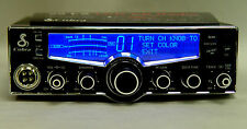 NEW Cobra 29 LX 40 Ch CB Radio PROFESSIONALLY (Scope, etc) Peaked+Tuned