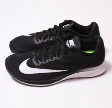 bbe1fae20af7c Nike Air Zoom Elite 10 Men s Running Shoes Size 12 924504 001 for ...