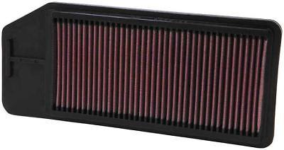 33-2276 k/&n filtre à air compatible avec Honda ACCORD VIII 2.0 2003-2008