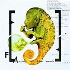 Flavour of the Weak by Front Line Assembly (CD, Jan-1998, Metropolis)