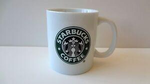 Starbucks-Green-Logo-Mermaid-Coffee-Tea-Cup-Mug-8-ounces-2006