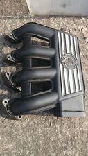BMW E36 318 1.7 TDS INLET INTAKE MANIFOLD 11.612245437