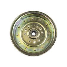 Deck Belt Husqvarna 61 Inch Deck iZ 4217 4819 4821 52223 6125 LZ5225 510201301