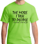 Bayside-Made-USA-T-shirt-The-More-I-Talk-To-People-More-I-Love-My-Cat