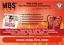5kg-Automatic-Fire-Extinguisher-CO2-Carbon-Dioxide-Loschanlage thumbnail 4