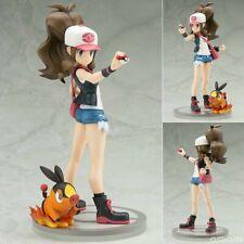 Crab 4521329245560 Pokemon Center Original Plush Doll Pokemon fit Krabby