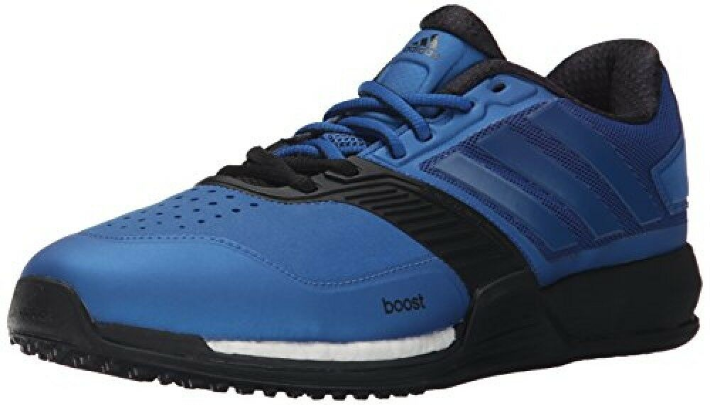 Adidas Performance Men's Crazytrain Boost Cross-Training shoes