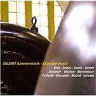 Mozart: Chamber Music (2006)