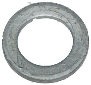 Mercedes-Plain-Flat-Washer-Shim-Spacer-M14-14x24x2-mm-N000433015005