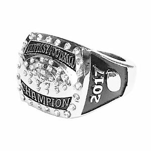Summit Cheer Rings